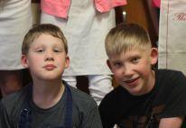 boyssmallgroup